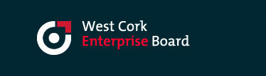 west-cork-enterprise-board